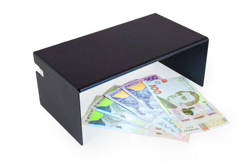 """Картинки по запросу """"детектор банкнот"""""""